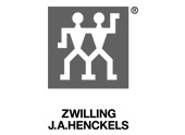 Client: ZWILLING J.A. Henckels